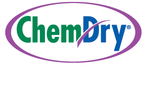 Immaculate Home Chem-Dry of Orange County logo
