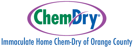 Immaculate Home Chem-Dry of Orange County