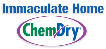 Immaculate Home Chem-Dry